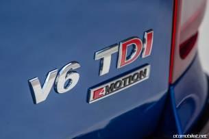 2017-volkswagen-amarok-v6-tdi-badge