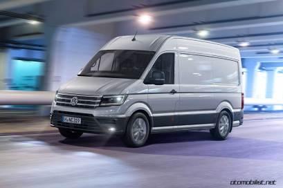 2017-volkswagen-crafter-van-dynamic