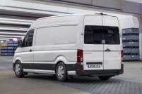 2017-volkswagen-crafter-van-rear-side