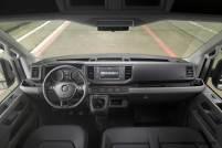 2017-volkswagen-crafter-dashboard-konsol