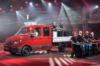 2017-volkswagen-crafter-pickup-truck-kamyonet