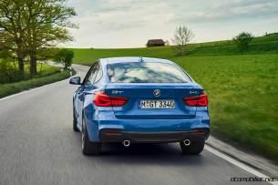 2017-bmw-3-serisi-gt-gran-turismo-dynamic-rear