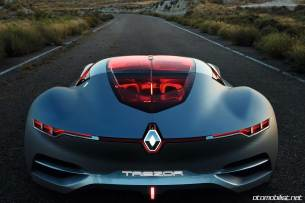 renault-trezor-concept-rear-night