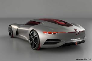 renault-trezor-concept-rear-side