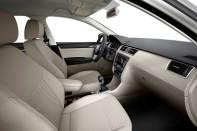 seat-toledo-mk4-interior-kabin