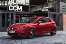 2017-seat-leon-red-fr