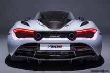 McLaren-720S-tail-light