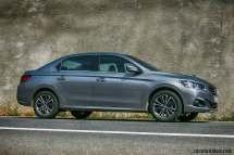 Peugeot-301-2017-side-profil