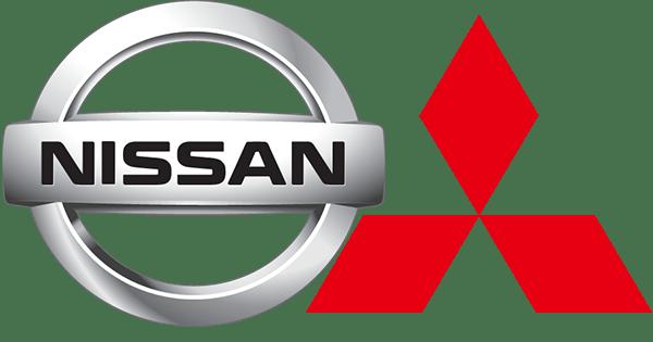 Nissan ve Mitsubishi'den işbirliği