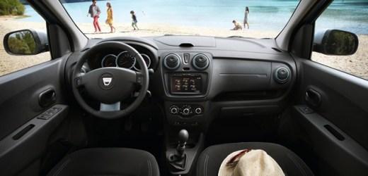 Renault ve Dacia'da Avantajlı Yaz Servis Kampanyası