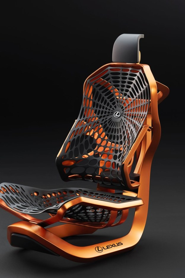 1475760556_Lexus_Kinetic_Seat_Concept
