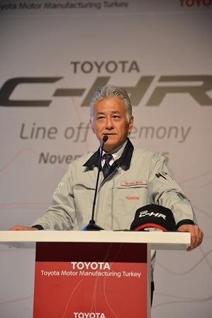 1478693541_Hiroshi_Kato___Genel_M__d__r_ve_CEO_Toyota_Otomotiv_Sanayi_T__rkiye_A.__.