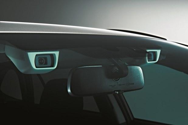 1482483163_Subaru_EyeSight_1_Milyonu_Ge__ti__3_