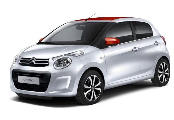 Citroen+C1+hatchback+isometric