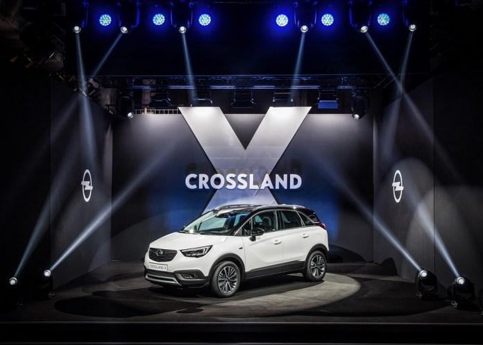 Opel-Crossland-X-305158