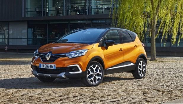 1495885399_Renault_90844_global_en
