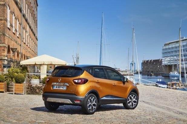 1495885523_Renault_90841_global_en