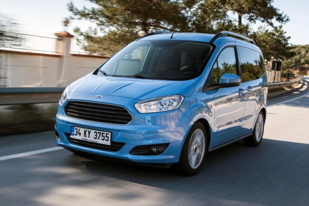 1497006273_Ford_Tourneo_Courier