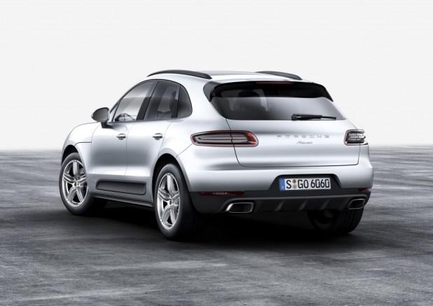 1497608043_Porsche_Macan__5_