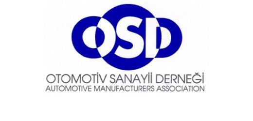 OSD 2017 Mayıs Ayı Üretim, İhracat, Satış Değerlendirme Raporu