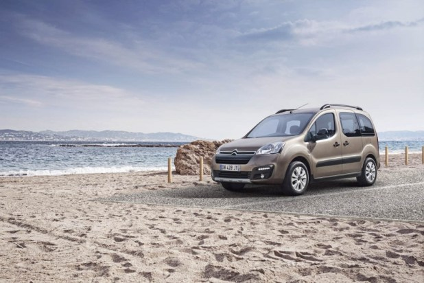 1499865171_Citroen_Berlingo_02