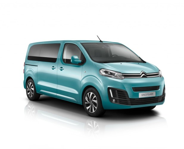 1499865298_Citroen_SpaceTourer_Turkuvaz_3_