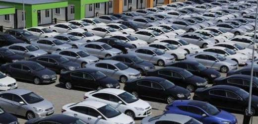 MTV'ye yüzde 40 zam geliyor. Hangi araç ne kadar ödeyecek?