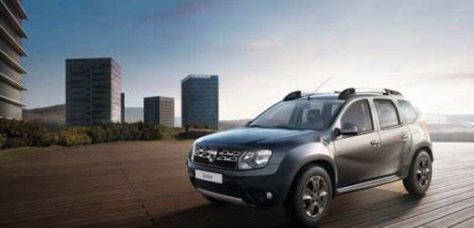 Dacia'da Ekim ayına özel sıfır faiz fırsatı