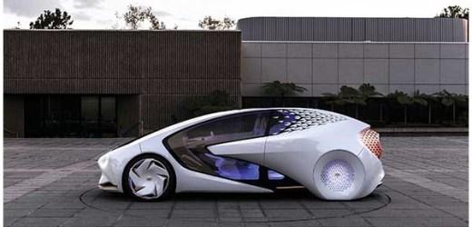 Toyota'dan Elektrikli Otomobillerin Maliyetlerini Azaltacak Yeni Teknoloji