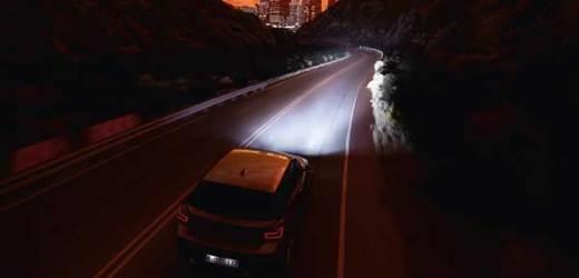 Dünya devi Osram'dan yeni performans lambaları