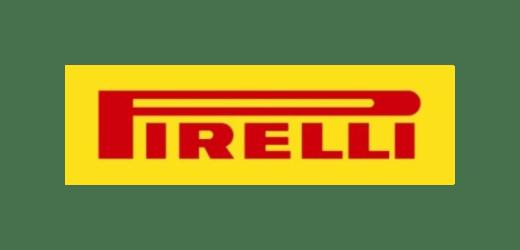 Pirelli'nin Devrim Yaratan Lastiği