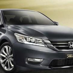 Grand New Avanza Vs All Rush Ulasan Veloz Spesifikasi & Harga Honda Accord 2019 Bandung | 082221011136