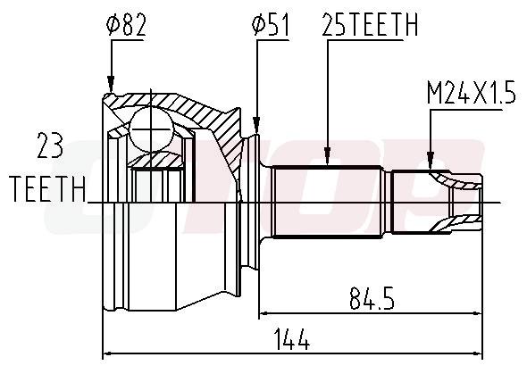 Plete Electrical Wiring Diagram Of 1990 1992 Suzuki