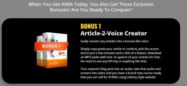 AIWA Software by Abhi Dwivedi Leon Okpeh 7