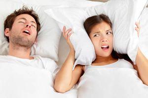 Otorrinolaringologia Medicina do Sono
