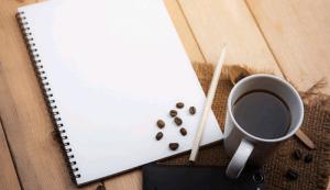cafe-tontura-tratamento-otorrinos-curitiba