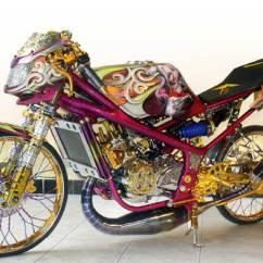 Grand New Veloz 2019 All Camry 2016 Kawasaki Ninja 150rr '14 – Banyuwangi : Caution! Queen Sr ...