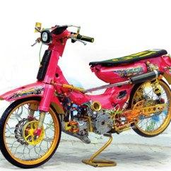 Foto Grand New Veloz Spesifikasi Lengkap All Kijang Innova Yamaha V80 '82 Banyuwangi : Tua Bangka Tetap Mempesona