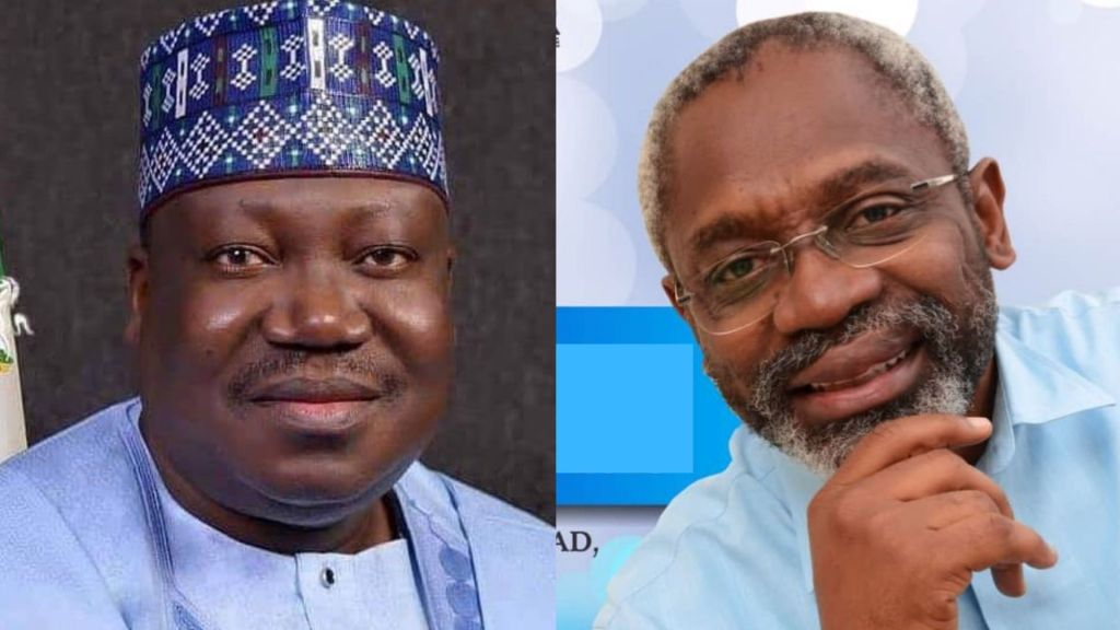 E-transmission of results: Buhari's aide defends rejection, NBA, others say resolution illegal, selfish | OtownGist