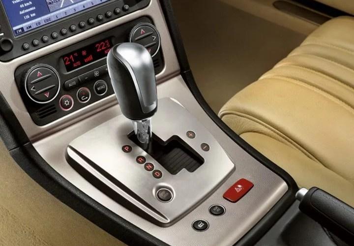 Alfa Romeo 159 2.4 JTD (200 Hp) Teknik Özellikleri