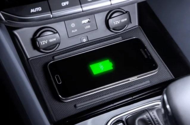 Hyundai IONIQ Hybrid 2019 Test Sürüşü