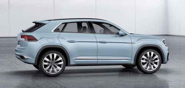 Volkswagen Tiguan 2019 Fiyatları