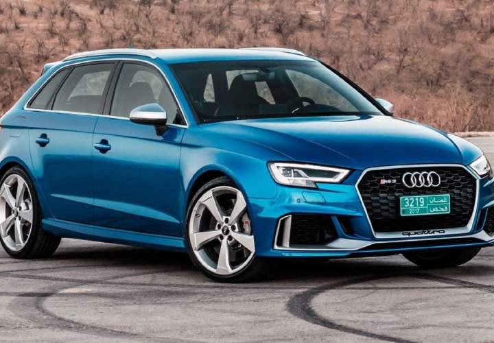 Audi A3 2019 Fiyatı