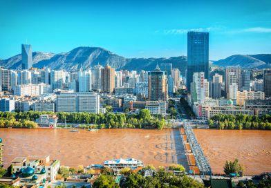 China confina una ciudad entera por 29 casos de coronavirus