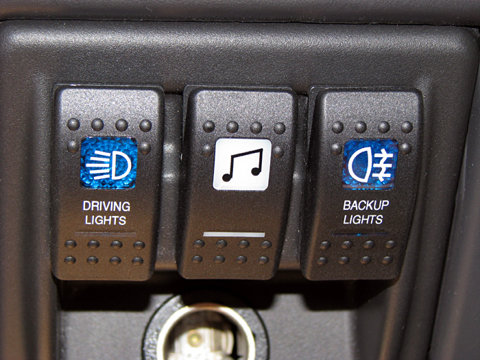 Wiring Diagram Furthermore Led Dimmer Switch Wiring Diagrams On Jeep