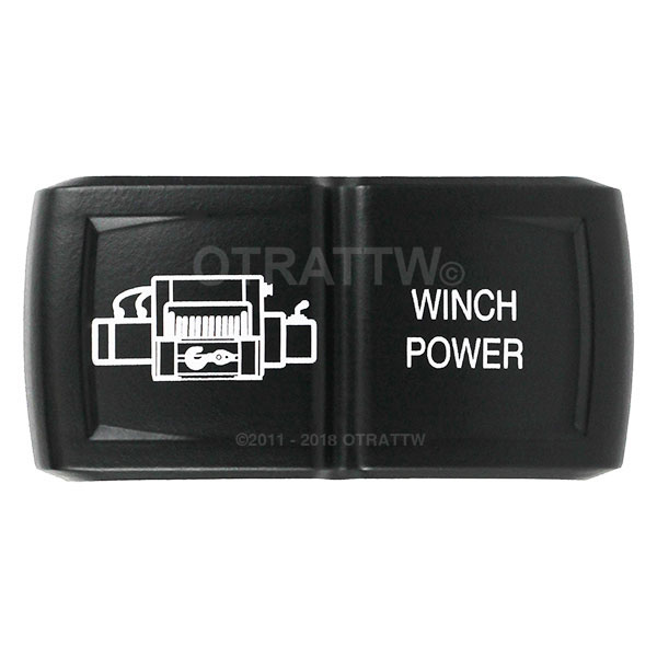 Switch Symbol Electrical Wiring Diagram Moreover Rocker Switch Wiring