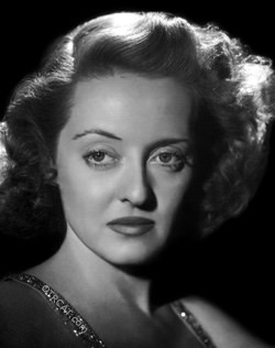 Bette Davis Collection | Old Time Radio
