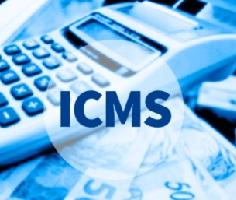 Governador autoriza antecipação do repasse do ICMS para os municípios