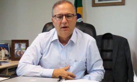 Declarações de Fábio Vilas-Boas melindram gestores e Amurc sai em defesa de associados