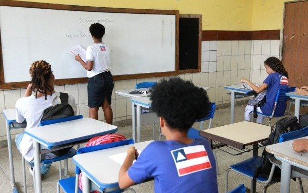 PGE solicita ao Tribunal de Justiça extensão de suspensão de liminar que determina volta às aulas